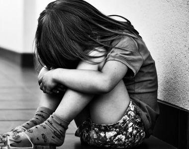 Fetiță de 10 ani, acuzată că a violat un băiat de 4 ani! Micuța spune că s-a jucat...