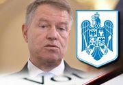 Preşedintele Klaus Iohannis a semnat decretul referitor la întrebările pentru referendum