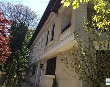 Cum arată cea mai scumpă casă din București! Vila este cu 3 milioane euro mai scumpă...
