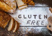 VIDEO   Meniu de Paste pentru copiii cu intolerante alimentare