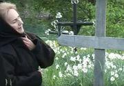 """Cutremurător! Sofia Vicoveanca i-a scris o poezie soțului dispărut: """"În amarul și singurătatea mea, i-am dedicat câteva rânduri"""""""