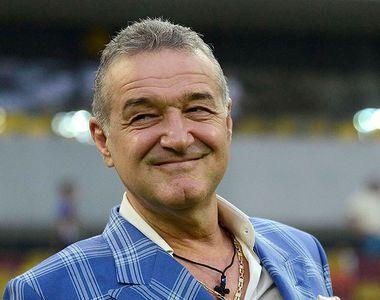Gigi Becali nu va fi trimis în judecată în dosarul AVICOLA! Afaceristul și nepoții...