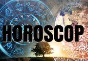 Horoscop pentru Săptămâna Mare. Schimbari majore produse de Luna Roz! Mai multe zodii sunt binecuvantate