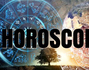 Horoscop pentru Săptămâna Mare. Schimbari majore produse de Luna Roz! Mai multe zodii...