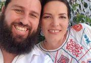 Soția unui preot din România s-a spânzurat în Săptămâna Mare