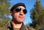 VIDEO | El este bărbatul care le-a ucis pe Livia și Elena! Detalii terifiante din anchetă au fost făcute publice