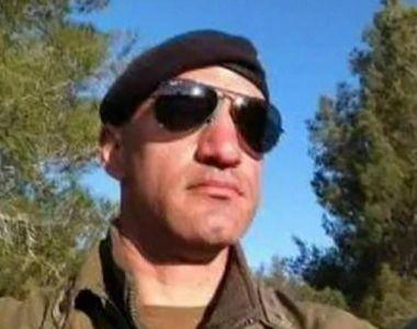 VIDEO | El este bărbatul care le-a ucis pe Livia și Elena! Detalii terifiante din...