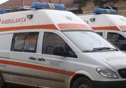 Programul spitalelor din Capitală care acordă asistență de urgență de Paște și 1  Mai