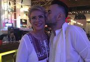 """Teo Trandafir, îndurerată la aflarea veștii că Răzvan Ciobanu a murit: """"Gândul meu se îndreaptă către mama lui"""""""