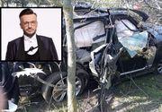 Detalii șoc despre moartea lui Răzvan Ciobanu! A fost găsit lângă mașină, era mort de ore bune! Cum s-a produs, de fapt, tragedia