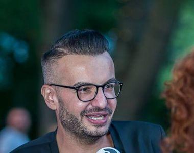 Familia lui Răzvan Ciobanu a ajuns la morgă! Părinții, chemați să recunoască cadavrul