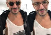 """Cei care au petrecut alături de Răzvan Ciobanu aseară au rupt tăcerea: """"I-a promis că va reveni și…"""""""