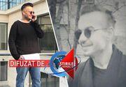 VIDEO | Apropiatii lui Răzvan Ciobanu se declară șocati de moartea violentă a creatorului de modă! Există mai multe TEORII, printre care și CRIMA