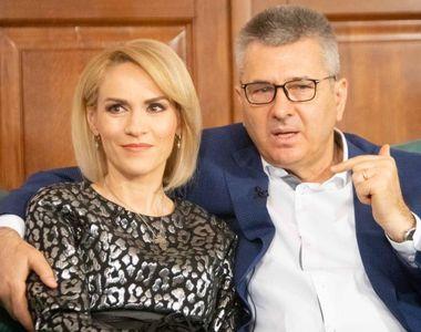 Soțul Gabrielei Firea, declarație șocantă despre operația suferită de primarul general...