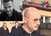 VIDEO | Momentul in care parintii lui Razvan Ciobanu vin sa ridice trupul neinsufletit al creatorului de moda