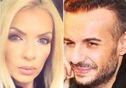 Avocata si prietena lui Răzvan Ciobanu, Laura Vicol, declarații despre consumul de droguri! Informații exclusive la ȘTIRILE KANAL D, începând cu ora 19:00