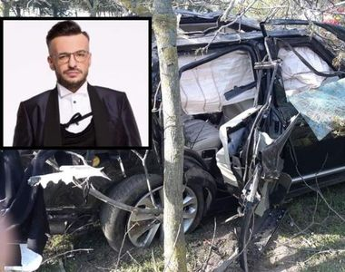 VIDEO | Cum a murit Razvan Ciobanu. Firul evenimentelor care au dus la moartea...