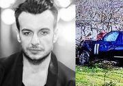 VIDEO | Razvan Ciobanu, omul extremelor. Marturiile prietenilor sai