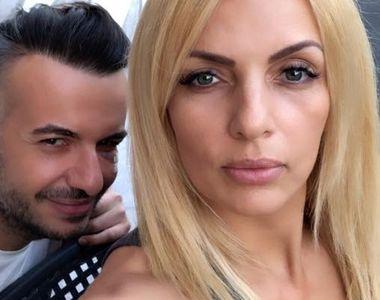 """Ce ținută poartă Răzvan Ciobanu în sicriu: """"Este frumos, l-am îmbrăcat cu..."""""""