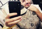 Adevăratul motiv pentru care Răzvan Ciobanu nu a putut suna pe cineva în noaptea accidentului | DEZVĂLUIRI