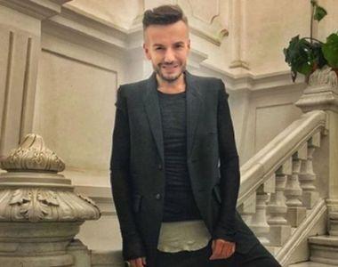 Ipoteza cutremurătoare a lui Mircea N. Stoian în cazul morții lui Răzvan Ciobanu!...