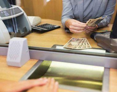 BNR a anunţat IRCC, noul indice de referinţă pentru creditele în lei