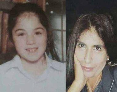 Confirmare oficiala: Livia si fiica ei, ucise de criminalul in serie din Cipru