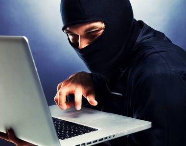 Numarul unic la care romanii pot raporta atacurile cibernetice