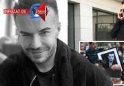 VIDEO   Creatiile lui Razvan Ciobanu ar fi disparut! Vecinii: Au fost incarcate in dube