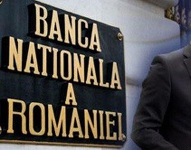 """VIDEO. Razboi pe dobanzile la """"Prima Casa"""""""