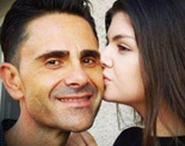 """""""Anamaria Rosa NU A FOST fiica lui Aurelian Preda""""! Mama biologică, o nepoată a..."""