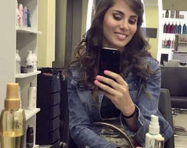Fatimih Davila Sosa, găsită spânzurată în camera de hotel