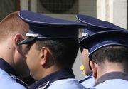 VIDEO | Doi poliţişti au fost prinşi în timp ce conduceau sub influenţa alcoolului