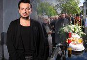 Cum era îmbrăcat cu adevărat Răzvan Ciobanu în sicriu! Ce culoare avea smoking-ul pe care familia i l-a ales! Botezatu a dat toate detaliile exclusive