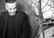 DEZVĂLUIRI Răzvan Ciobanu mai avusese un accident rutier cu exact 7 ani înainte să moară! Creatorul de modă se afla atunci la bordul unui BMW