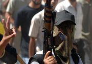 Peste 400 de rachete, din Gaza spre Israel - Un israelian şi şapte palestinieni, ucişi
