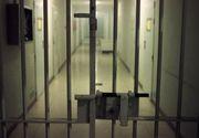 Dâmboviţa: Bărbat suspectat că ar fi violat un băiat de 9 ani, reţinut