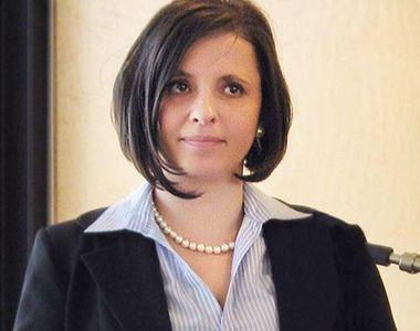 Lygia Alexandrescu, specialistul Kfetele.ro in NUTRIȚIE, te învață cum să scapi de...