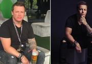 """Un DJ cunoscut a murit în timp ce se afla în vacanță în Bali: """"Vă anunțăm cu regret că a fost implicat într-un accident fatal"""""""