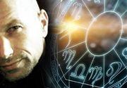Previziunile săptămânii 6-12 mai! Ce zodii vor avea probleme de sănătate în următoarele zile, conform astrologului Ioan Burculeț VIDEO EXCLUSIV