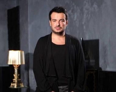 """Răzvan Ciobanu era terorizat în permanență: """"Sunt 3 oameni care mă amenință, dar nu..."""