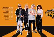 Concurs Radio Impuls| Ascuta Radio Impuls si castiga, pe loc, 100 de Euro!