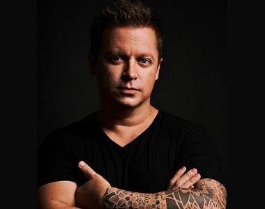 DJ-ul Adam Sky a murit într-un accident în Bali