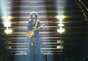 VIDEO | Lenny Kravitz, concert de exceptie la Cluj