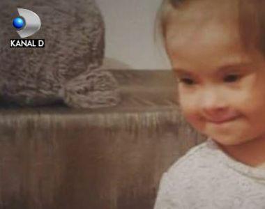 VIDEO | Copil mort in spital. Parintii acuza medicii