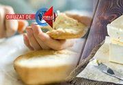 VIDEO | Margarina, scoasa de pe piata!