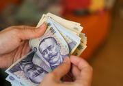 VIDEO| A inceput recalcularea ratelor la banca. Care sunt primele concluzii