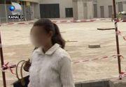 VIDEO | Minora abuzata de un vecin. Fata este insarcinata