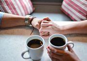 4 mituri despre cafea si adevarul despre acestea