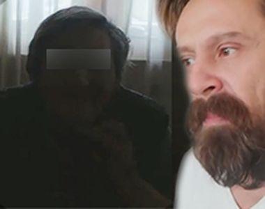 Milionarul care şi-a ucis bunica a terorizat-o şi pe mama sa! Aceasta i-a spus lui Dan...